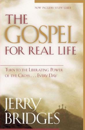Gospel Bridges