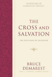 Cross and Salvation 2.png