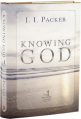 Knowing God - Packer