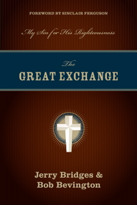 the-great-exchange1