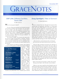 gracenotes-1-2