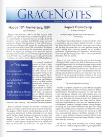 gracenotes-2-1