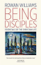being-disciples
