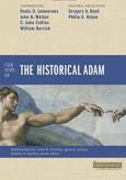 Historic Adam