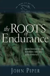 Roots of Endurance