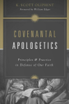 Covental Apologetics