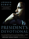 The Presdient's Devotional