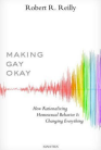 Making Gay Okay