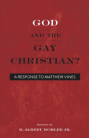 Response to Matthew Vines