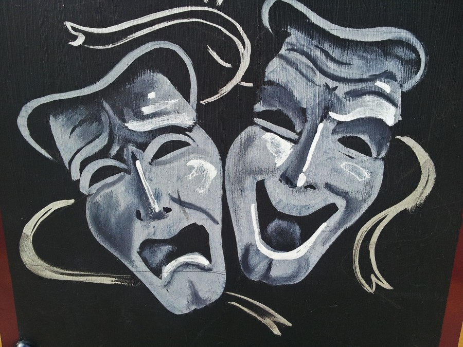masks-gary-knight