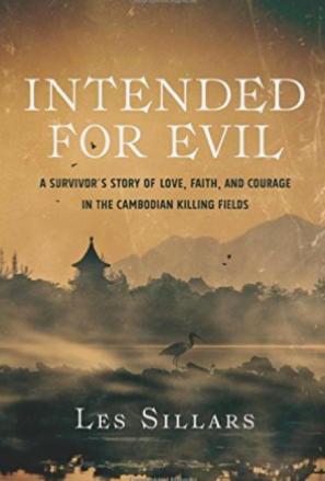 intended-for-evil