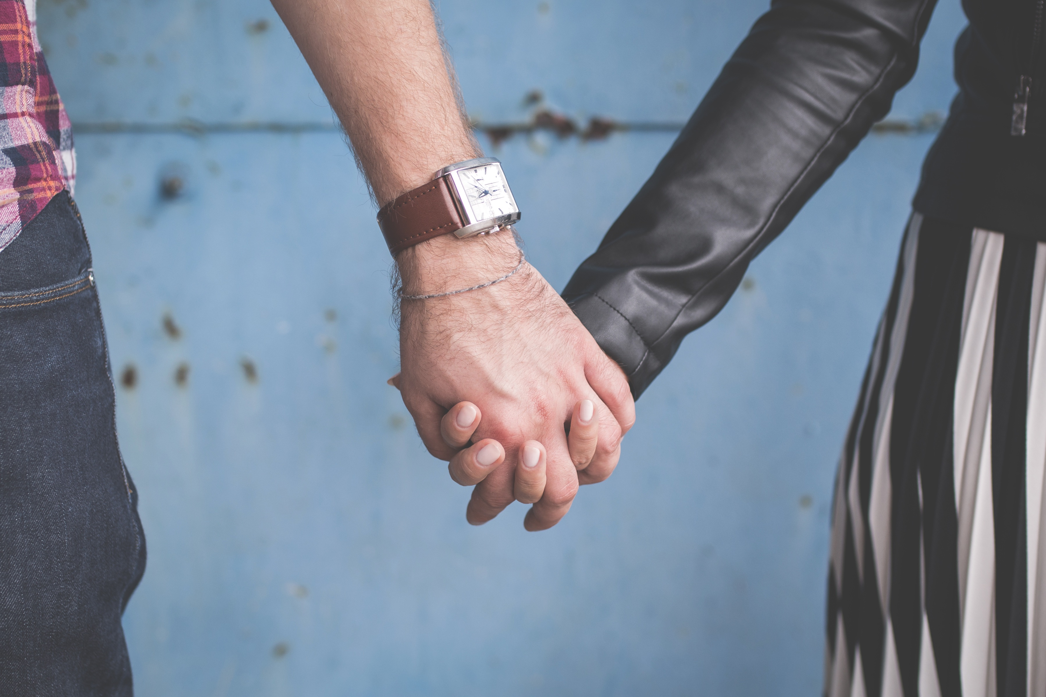Why dating a nonbeliever is wrong