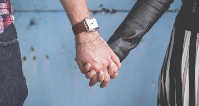hvem er nicole dating på dage af vores liv
