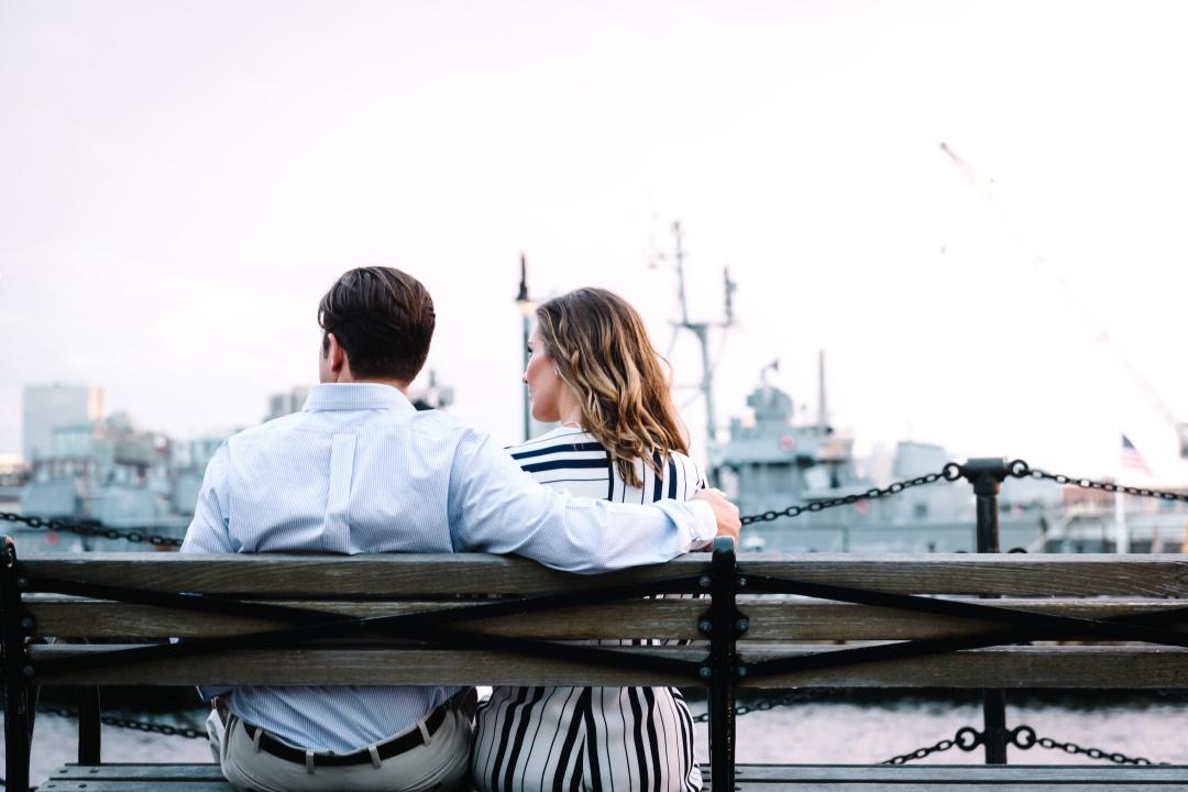 Bedste dating spots i cebu