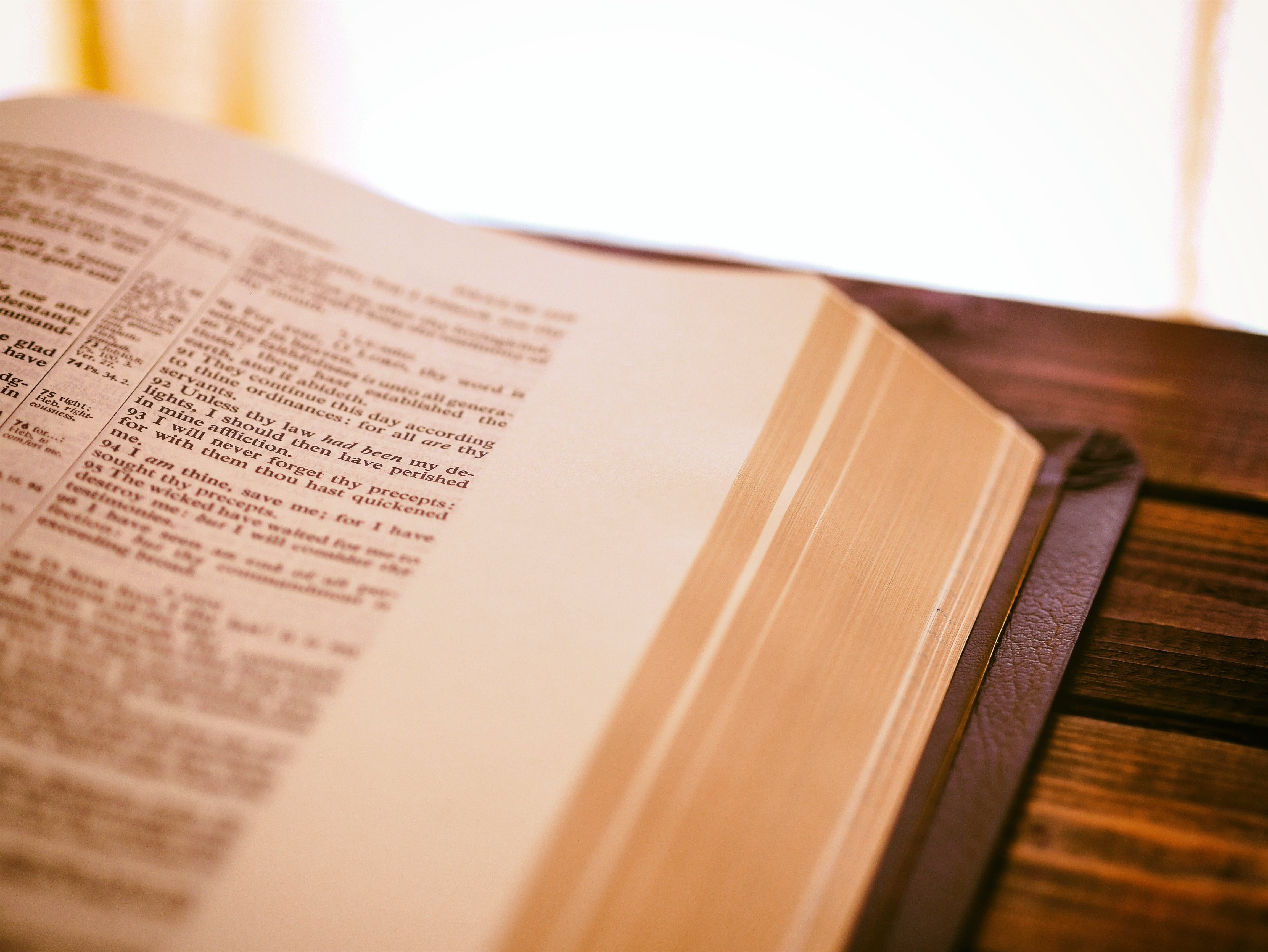 About Preaching Through the Christian Year: Year B